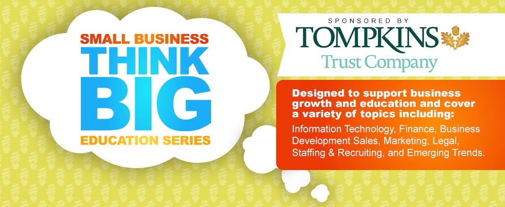 Small-Business-Think-Big