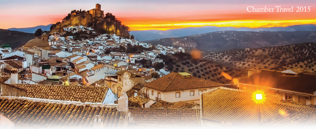 Spain-2015-image-BG-for-website1