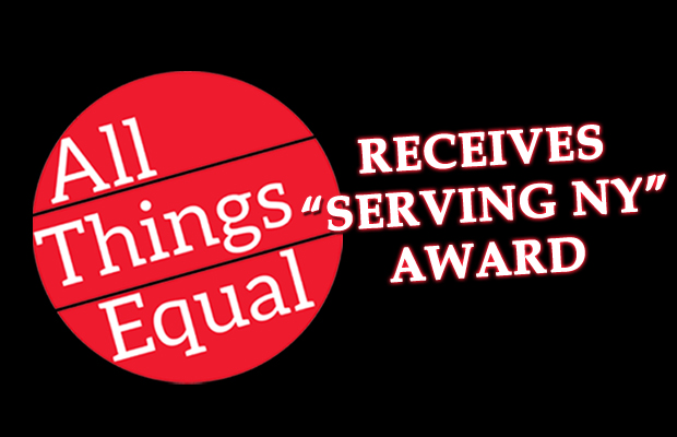 all-things-equal-award-dl