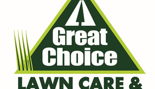 A Great Choice Lawn and Landscaping