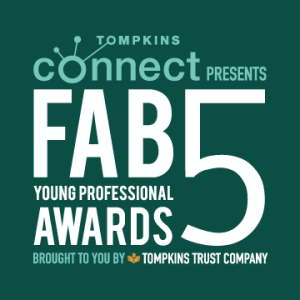 Fab5 nominations