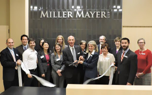Miller Mayer RC edited