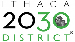 temp-logo-ithaca-2030-district