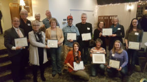 112116-news-tw-community-beautification-award-winners-web-300x169