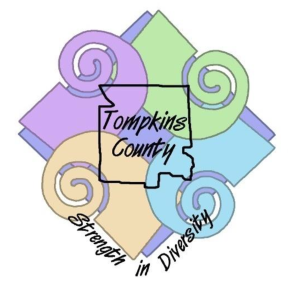 Tompkins County Strength in Diversity
