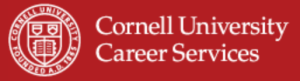 cornell career services