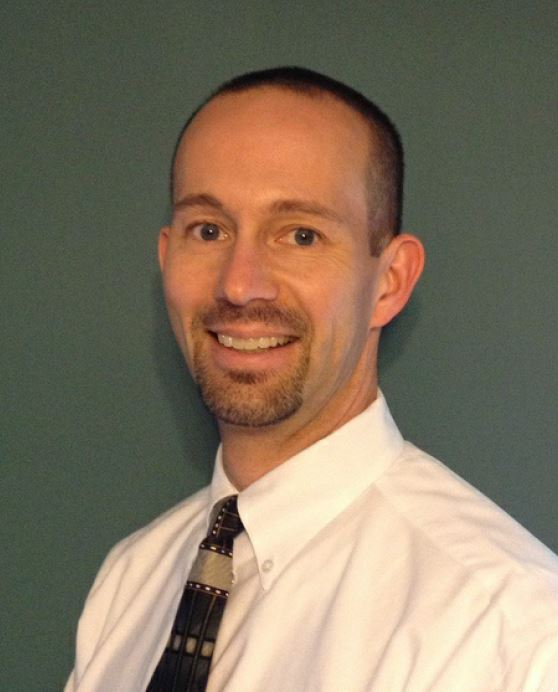 Senior Environmental Consultant Jeff Holden Relocates to GEI's Ithaca Office