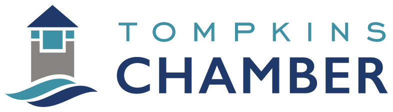 Tompkins County Chamber of Commerce